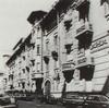 Casa Casasopra