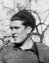 Giorgio Catti (Torino 1925 - 1944)