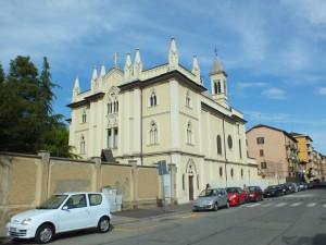 Istituto Maria Consolatrice