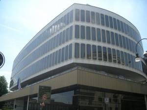 Camera di Commercio, Industria e Artigianato