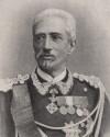 Carlo Felice Nicolis di Robilant (Torino 8 agosto 1826 – Londra 17 ottobre 1888)