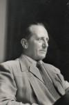 Mario Bianco (1903 - 1990)