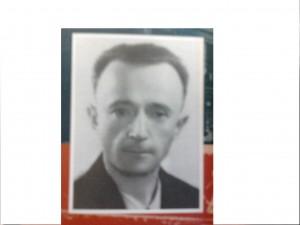 Antonio Banfo (Torino, 1900-1945)