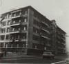 Quartiere '28 (A) - Quartiere '48 (B)