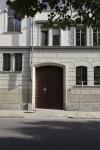 Sede della Società Editrice Internazionale (SEI) – Sede uffici regionali