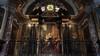 Pala con Madonna con Bambino e Sant'Anna. Chiesa di San Francesco d'Assisi. Fotografia diPaolo Mussat Sartor e Paolo Pellion di Persano, 2010. © MuseoTorino