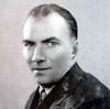 Giuseppe Rasori, il capo carismatico della Cricca del Moro.© Archivio Privato Clemente