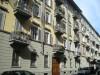 Edifici di civile abitazione in via Boucheron 9-11