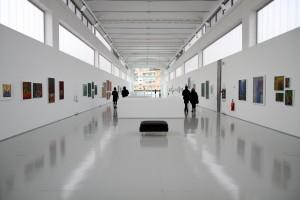 Museo Ettore Fico MEF