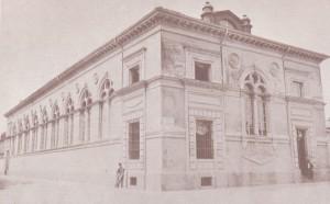 (Reale) Società Ginnastica di Torino