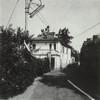 Villa Crespi, già Vigna Salin