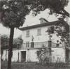 Villa Scaraglio, già Commenda di Malta