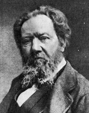 Vincenzo Vela (Ligornetto Ticino 1820 - 1891)