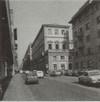 Palazzo Baroni di Tavigliano
