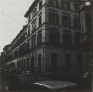 Scuola Media Alessandro Manzoni
