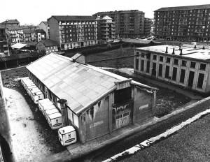 Venchi Unica © Archivio Storico della Città di Torino (FT 13C13_013)