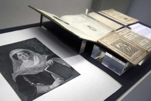 Torino e le donne. Piccole e grandi storie dal Medioevo a oggi - Letture al femminile