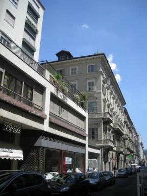 Stabilimento tipografico e litografico Vincenzo Bona