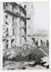 Bombardamento 11 gennaio 1941