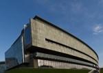 Museo Nazionale dell'Automobile (Mauto)