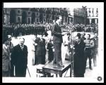 Franco Antonicelli (Voghera, Pavia 1902 - Torino 1974)