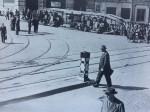 18 aprile 1945: lo sciopero pre-insurrezionale