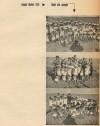 Immagini dei bambini sulla spiaggia durante la colonia estiva. © Archivio Fondazione Tancredi di Barolo