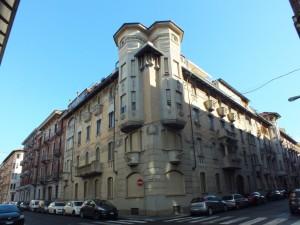 Casa Marchisio