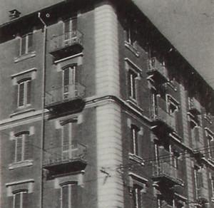 Quartiere '25