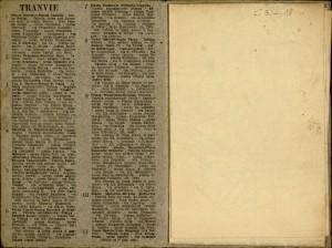 Pianta di Torino, 1935 circa. Biblioteca civica centrale, Cartografico  3/4.18. 03 © Biblioteche civiche torinesi