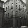 Palazzo Villanis