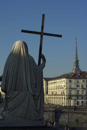 Monumento della Religione