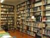 La biblioteca specialistica del CeSRAMP in piazza Savoia 6. © http://www. architetturamilitarepiemonte.it