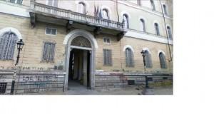 Scuola Media Altiero Spinelli