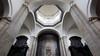 Cattedrale di San Giovanni Battista. Fotografia diPaolo Mussat Sartor e Paolo Pellion di Persano, 2010. © MuseoTorino