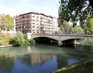 Ponte Duca degli Abruzzi