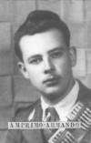 Amprino Armando (1924 - 1944)