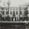 Villa Schumacher, già Vigna Berra e Botalla