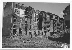Bombardamento 30 novembre 1942