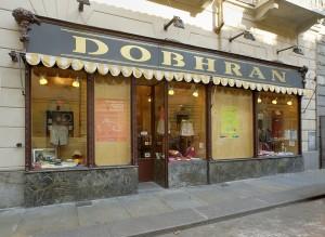 Dobhran, abbigliamento, esterno, Fotografia di Marco Corongi, 2001 ©Politecnico di Torino
