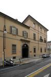 Archivio Arcivescovile di Torino
