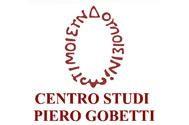Centro Studi Piero Gobetti