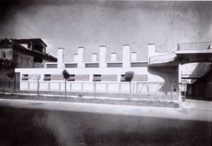 Centro Ippico Torinese