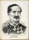 Giovanni Carlo Cavalli (Novara 23 luglio 1808 - Torino 23 dicembre 1879)