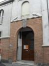 Teatro Sant'Anna