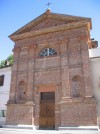 Chiesa di San Grato in Bertolla