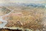 Assedio del 1706