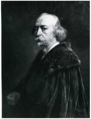 Andrea Gastaldi (1826 - 1889)