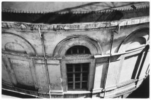 La Rotonda di Talucchi, s.d., ASCT, Archivio fotografico, CRDC FT 14D10_116 © Archivio Storico della città di Torino
