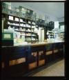 Farmacia Alleanza Cooperativa Torinese n. 3, interno, 1998 © Regione Piemonte